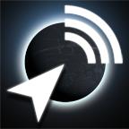 SonicMaps Icon