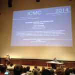 icmc-smc-2014
